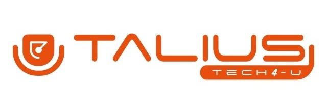 TALIUS